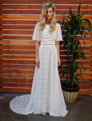 camelia-silk-two-piece-in-casual-wedding-dresses