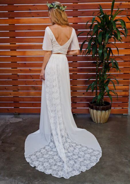 camelia-silk-two-piece-wedding-dress-in-bridal-separates