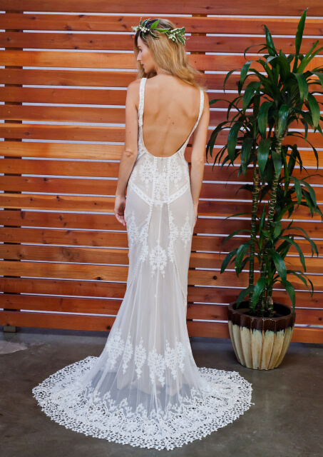 open-back-patchwork-lace-wedding-dress-perfect-for-beach-weddings