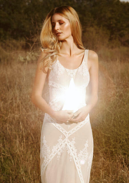 dreamers-and-lovers-backless-applique-boho-wedding-dress-sleeveless