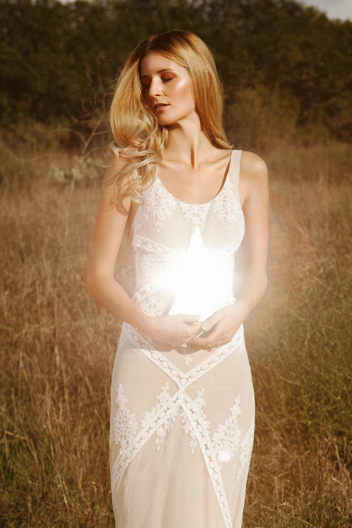lace-hippie-wedding-dress