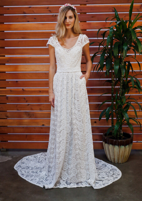 white-lace-bohemian-wedding-dress-complete-made-to-measure