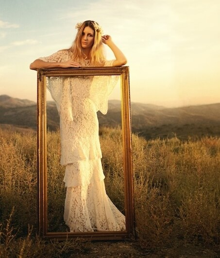 dreamers-and-lovers-norma-lace-bohemian-wedding-dress-shown-in-ivory