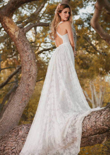 rosina-gown-eternal-romance-campaign-shot