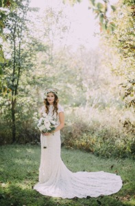 mackenzie-rustic-mountain-wedding-boho-bride