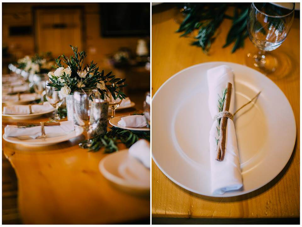 rustic-wedding-table-top-reception-decor-boho-style