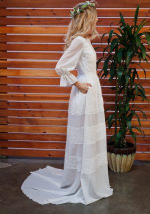 dreamers-and-lovers-paneled-wedding-dress-with-pockets