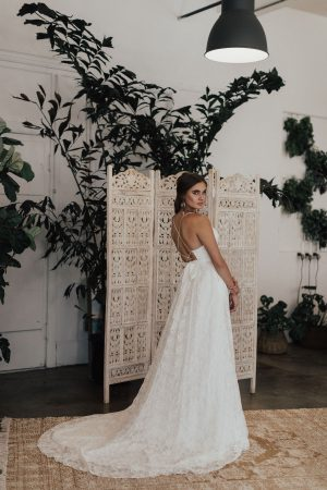 Rosina-boho-beach-wedding-dress