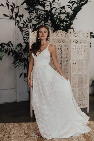 Rosina-embroidered-silk-backless-beach-wedding-dress