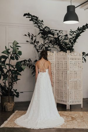 rosins-silk-embroidered-backless-gown