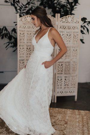 Rosina-silk-modern-wedding-dress