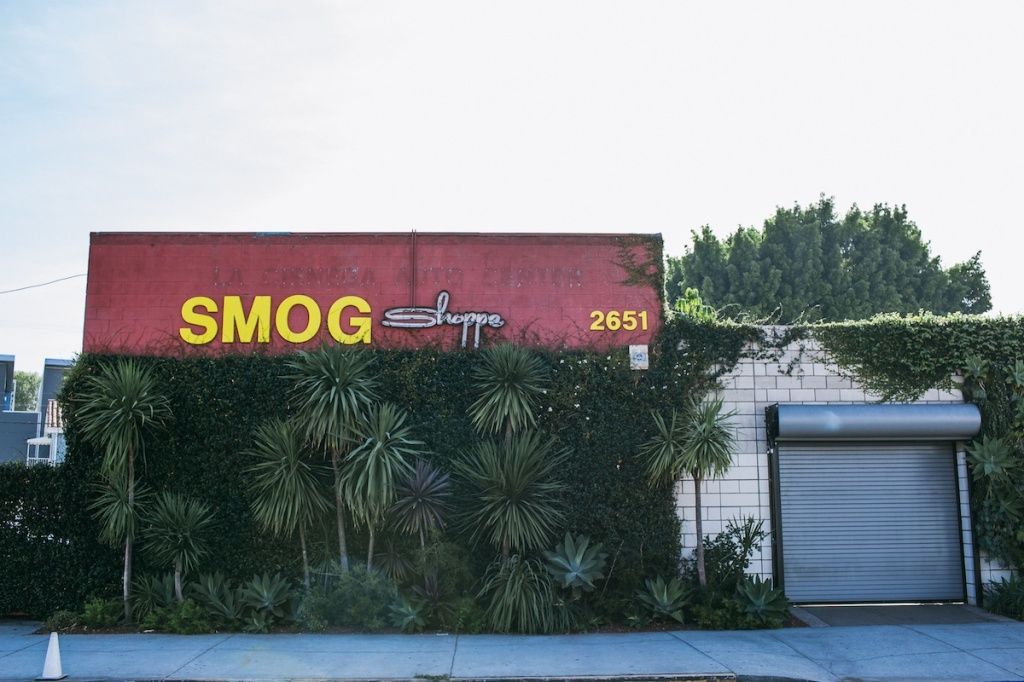smog-shoppe-industrial-meets-rustic-wedding-venue