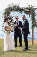 intimate-san-diego-wedding-bohemian-beach-wedding