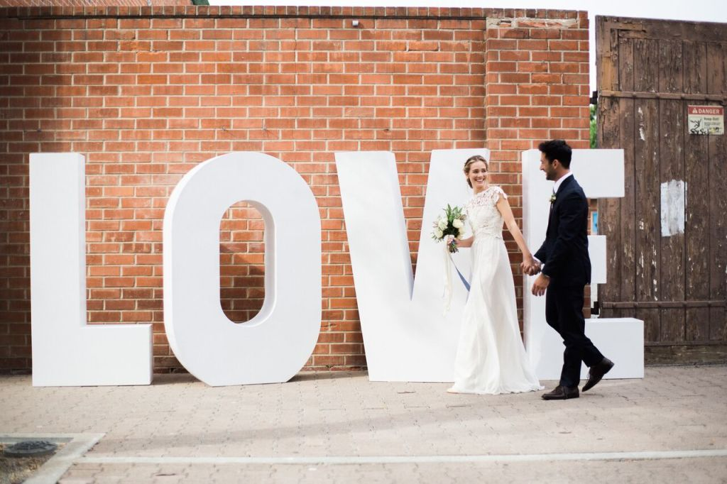 industrial-style-boho-wedding-inspiration