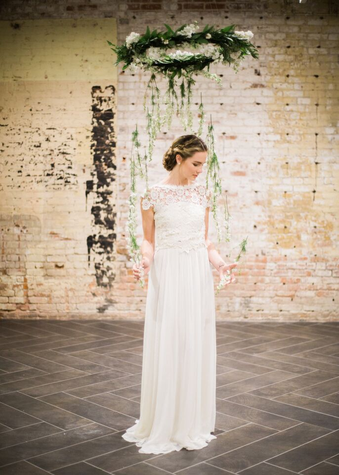 boho-bride-wearing-dreamers-and-lovers-amy-and-fiona-two-piece-dress