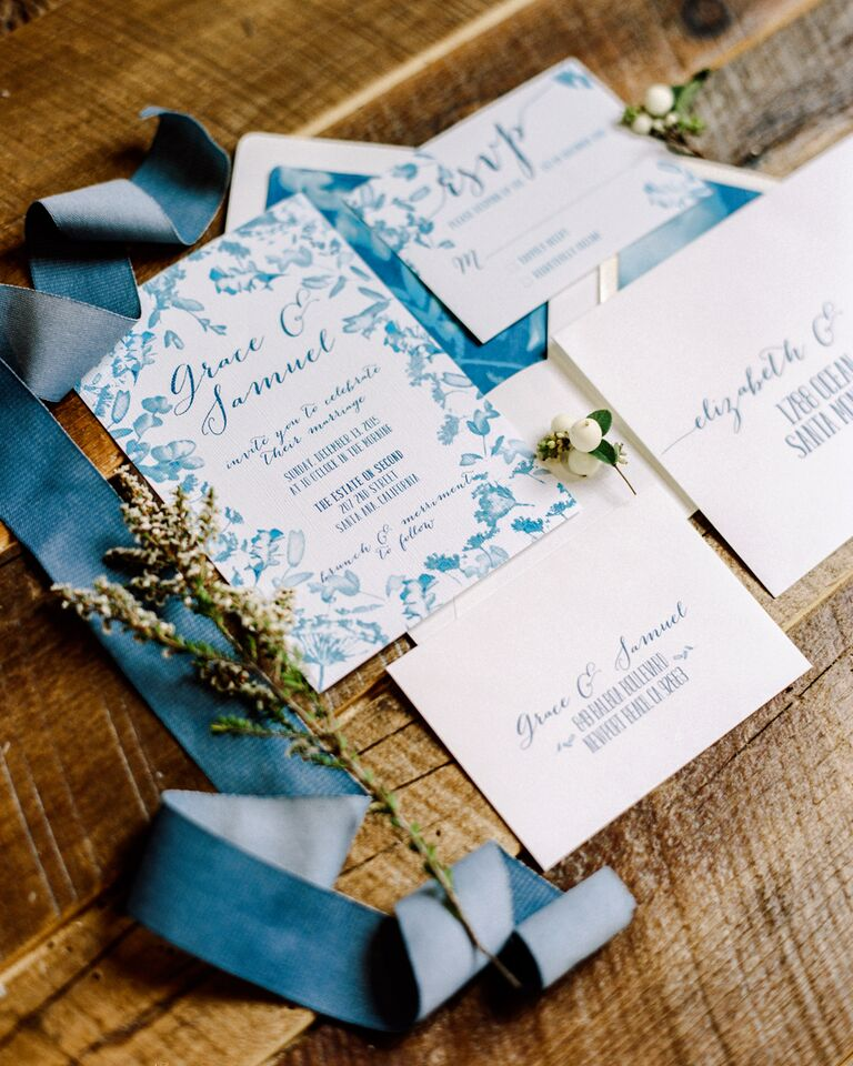 wedding-stationery-suite-for-boho-wedding-shoot