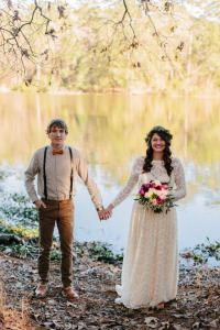 newly-weds-austin-and-shannon-rustic-texas-wedding