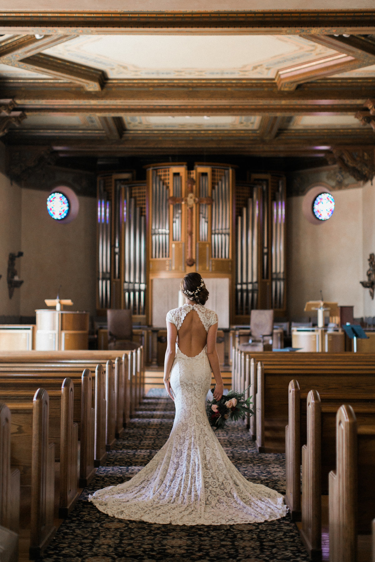 gorgeous-seaside-wedding-chapel-palos-verdes