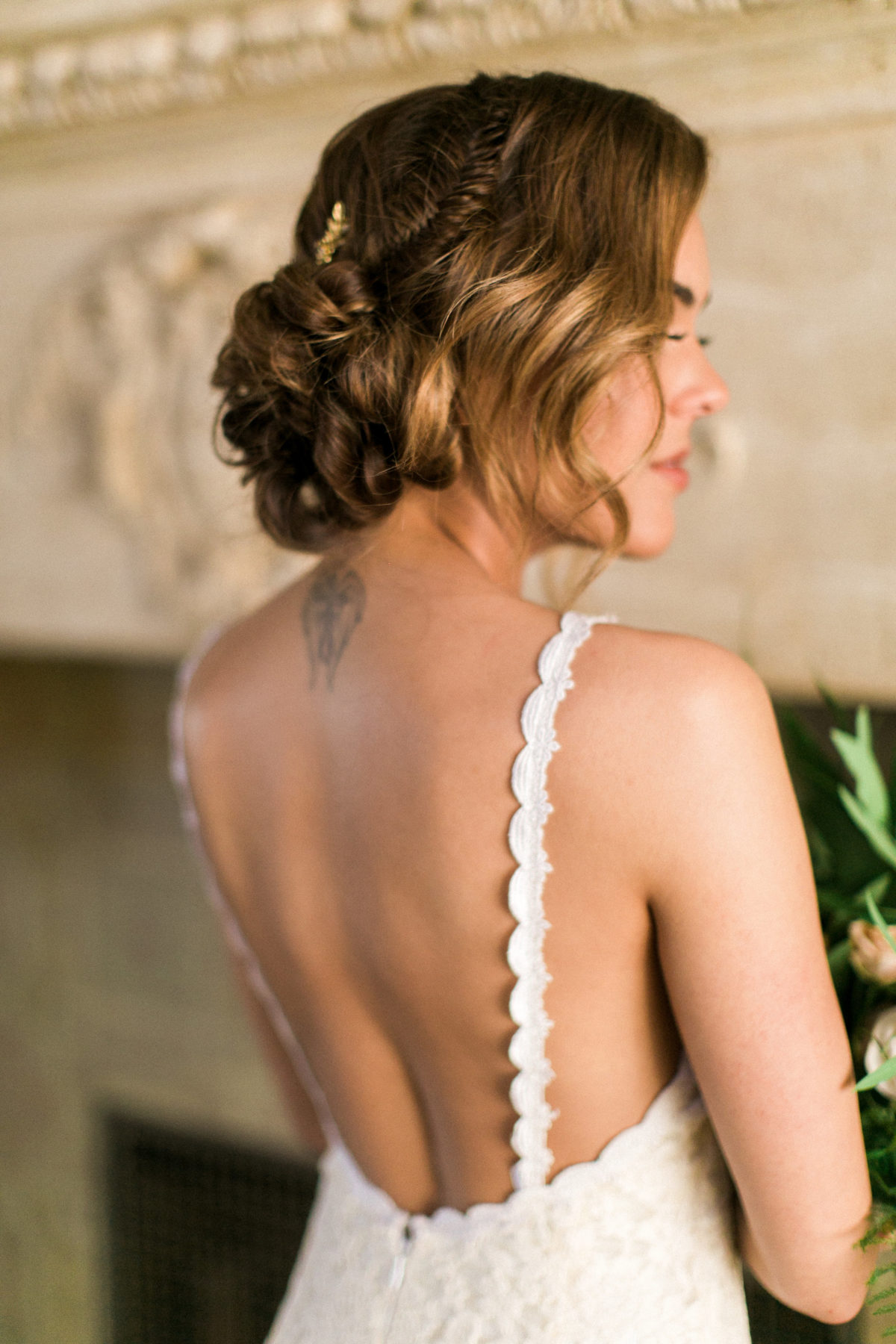 dreamers-and-lovers-amber-backless-gown-with-scallop-detailing