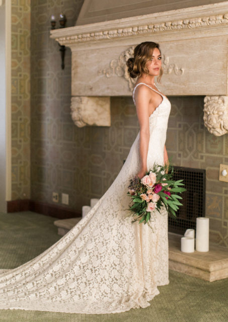 dreamers-and-lovers-amber-backless-lace-dress