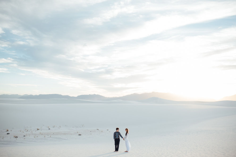 the-beauty-of-the-whitesands-national-park-featuring-a-romantic-elopement