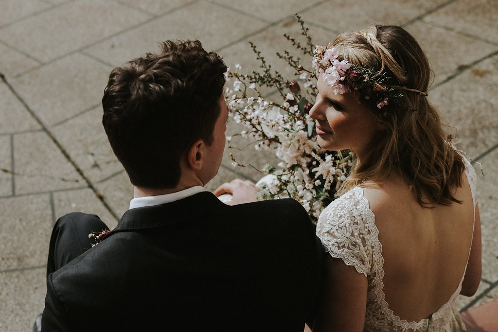 romantic-whimsical-simple-wedding-dress-inspiration-shot-in-portland-oregon