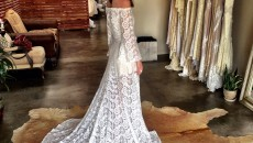 Preparing for Your Wedding Dress Appointment