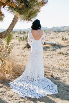 dreamers-and-lovers-clover-long-sleeve-crochet-lace-bohemian-wedding-dress-shot-at-rim-rock-ranch
