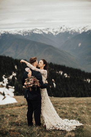 clover-backless-lace-bohemian-wedding-dress