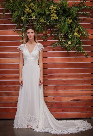 daisy-silk-and-lace-wedding-dress-for-the-laidback-boho-bride