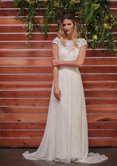 natalie-silk-with-lace-simple-wedding-dress-available-in-ivory-or-white