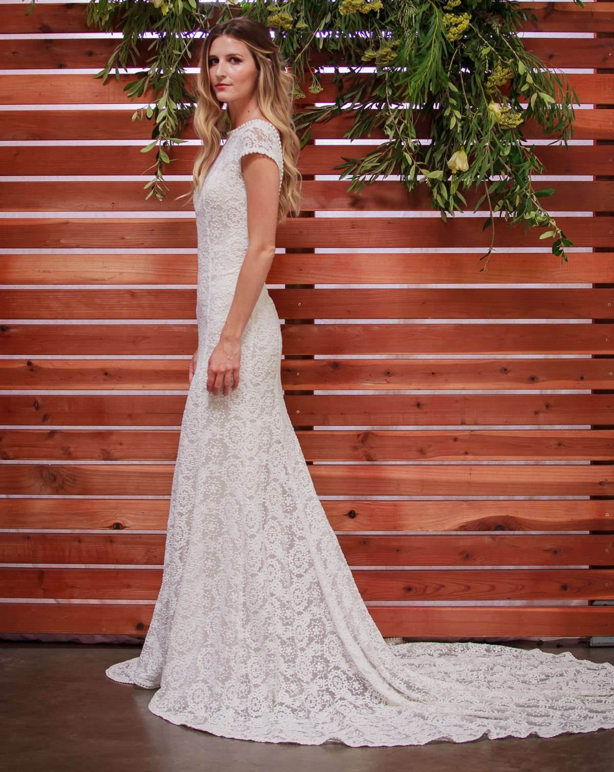 dreamers-and-lovers-simple-romantic-boho-wedding-dress-with-elegant-low-back-and-train