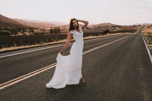 dreamers-and-lovers-silk-with-lace-dreamy-boho-wedding-dress