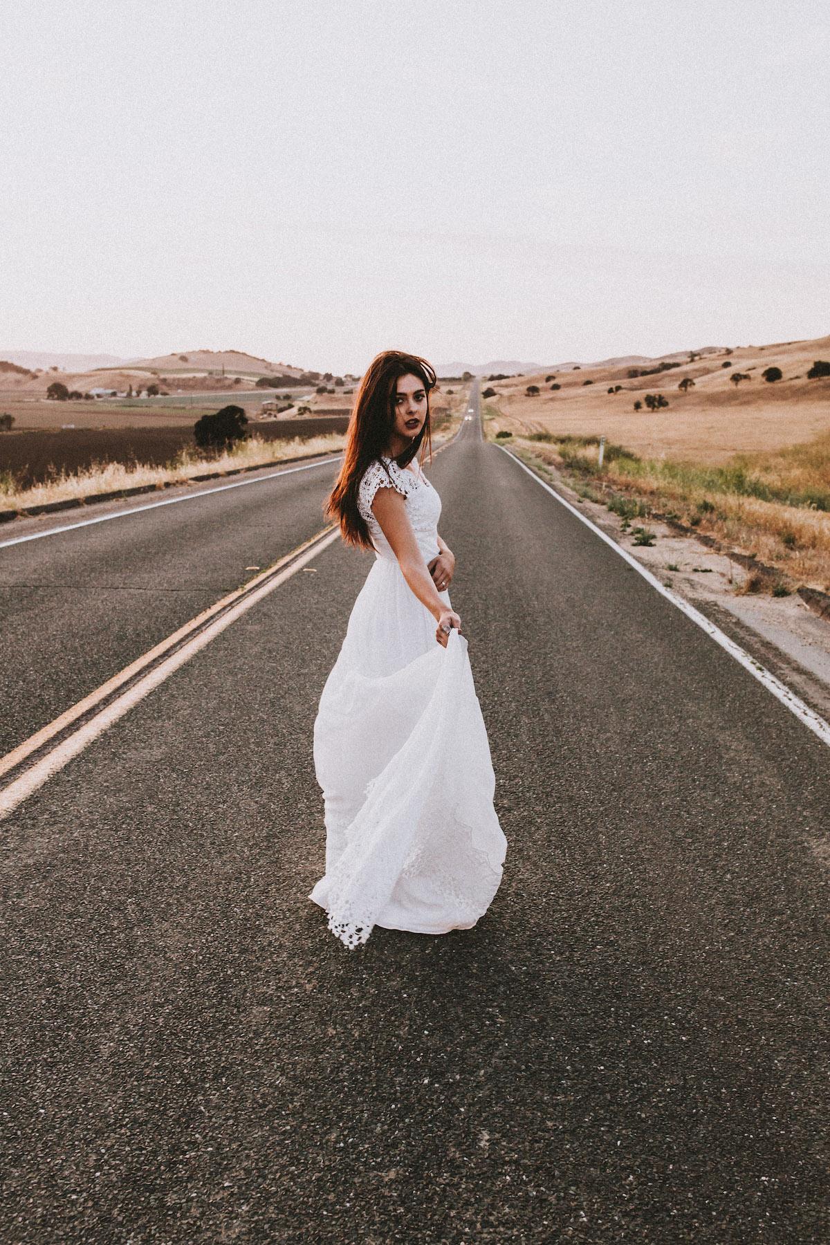 daisy-silk-wedding-dress-for-the-boho-bride