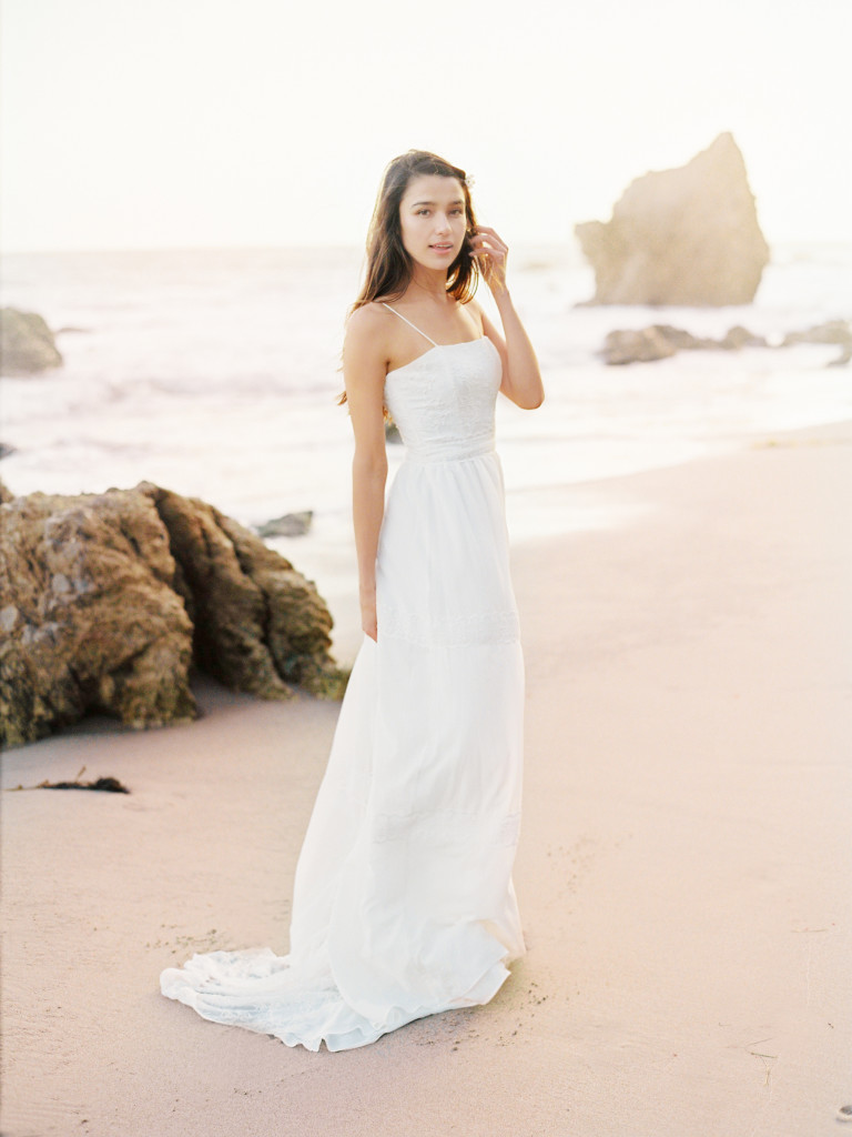 rhapsody-a-collection-of-romantic-effortless-simple-wedding-dresses-made-in-California