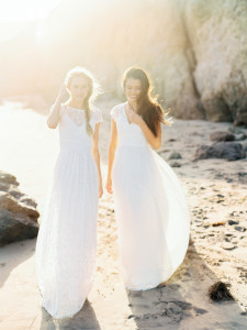 dreamers-and-lovers-rhapsody-a-collection-for-the-free-spirited-bohemian-bride