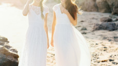 Rhapsody Collection – For the Boho bride