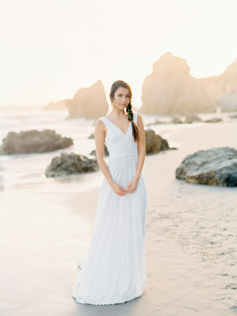 for-the-effortless-bohemian-bride-a-simple-gorgeous-lace-dress-lined-with-buttery-silk