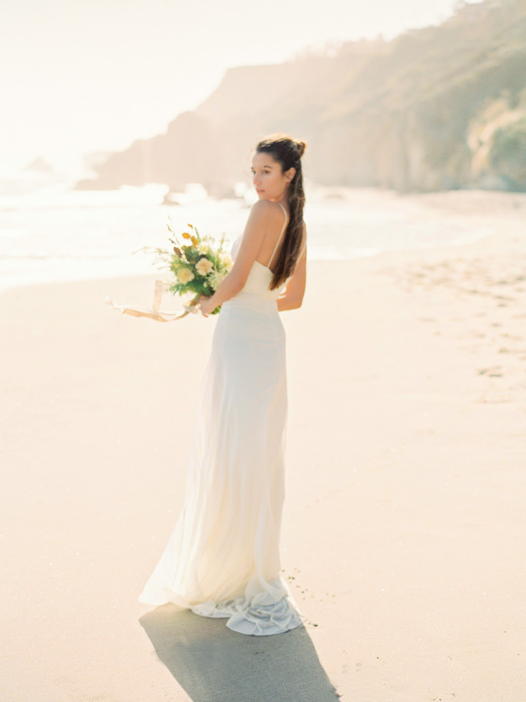 rhapsody-campaign-bridal-shoot-created-for-the-non-traditional-bride