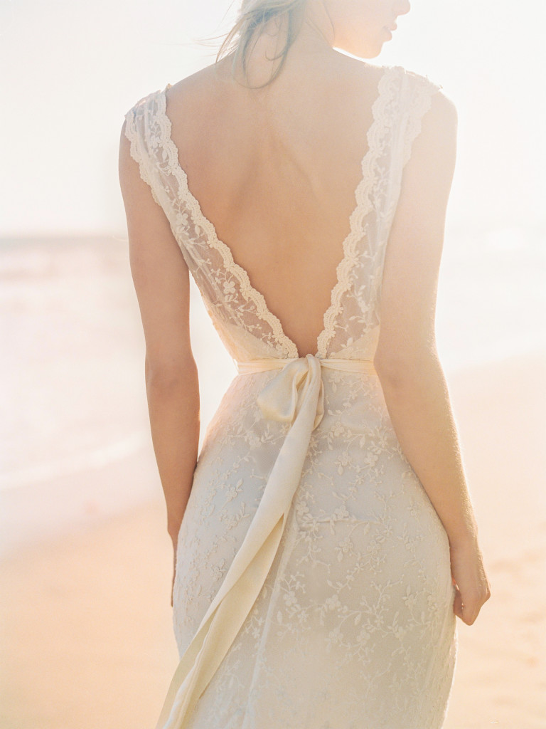 back-view-of-the-ivy-gown-from-the-rhapsody-collection-lace-and-silk-wedding-dress