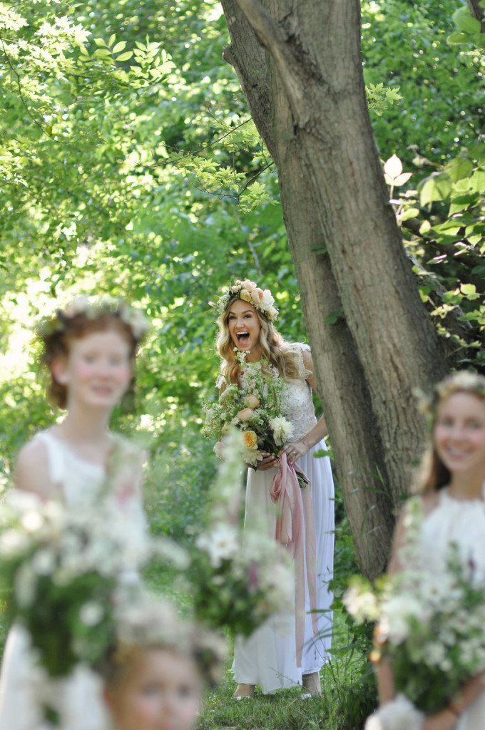 boho-bride-ashley-and-her-bridesmaids