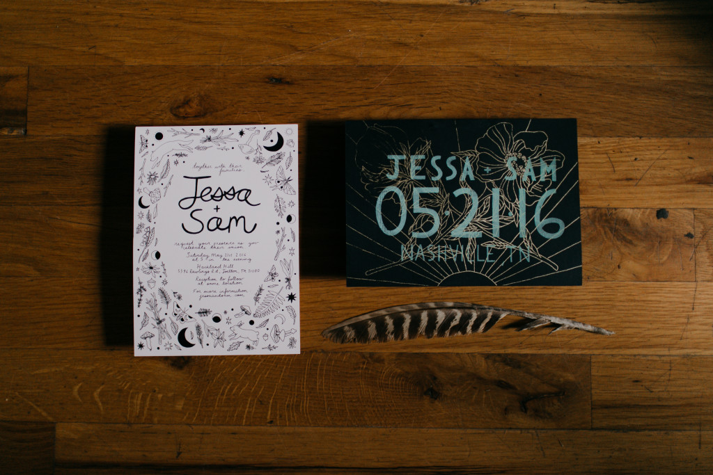 rustic-wedding-invites-perfect-for-bohemian-wedding