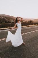 bohemian-wedding-dress-dreamersandlovers-daisy-from-a-recent-editorial
