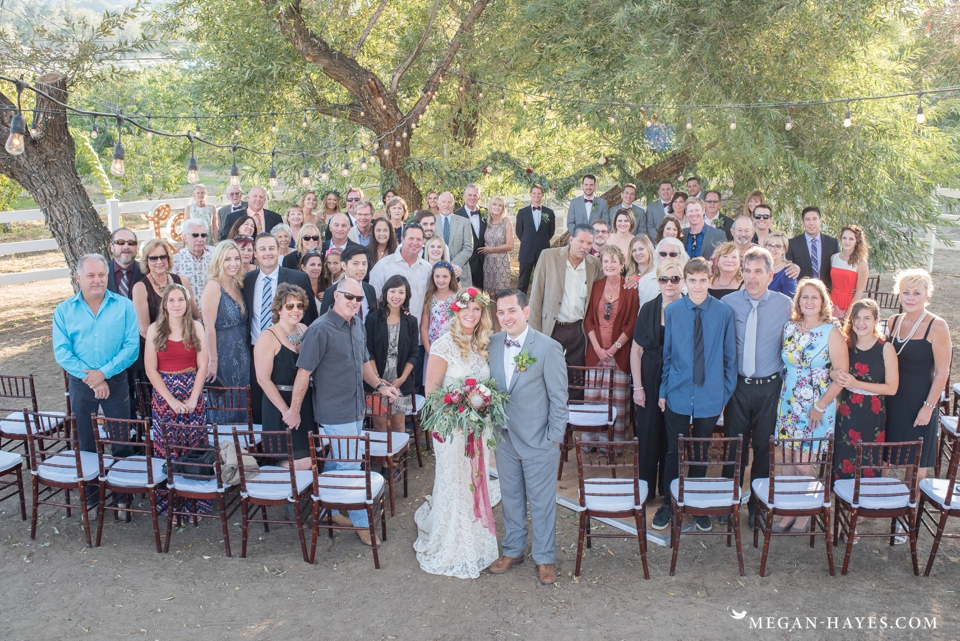 bohemian-wedding-on-a-cherry-orchard