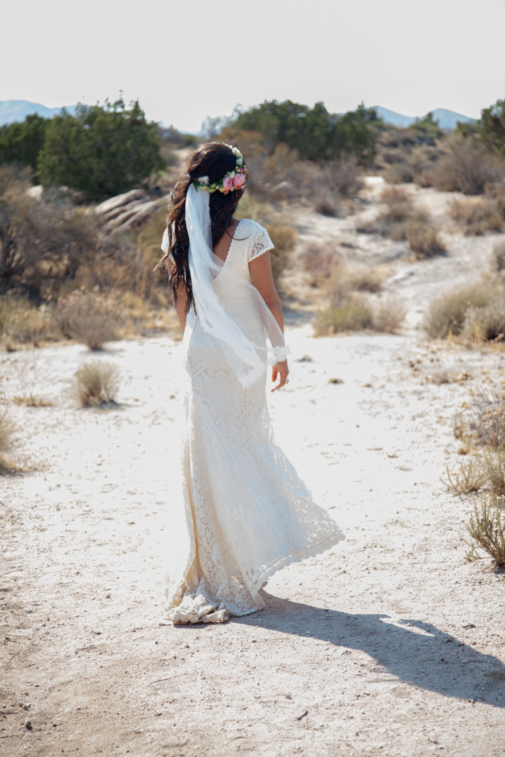 bohemian-bride-Jes-wearind-Alexandria-stretch-lace-dress