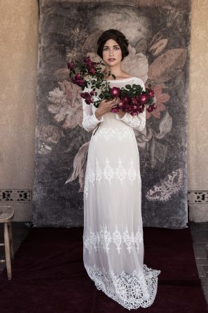 lisa-backless-lace-wedding-dress