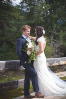 taylor-and-ben's-wedding-and-love-story-she-wears-alice-white-lace-bohemian-wedding-dress