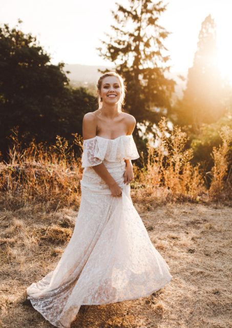 off-shoulder-lace-wedding-dress-the-lottie-dress-from-dreamers-and-lovers-made-in-california