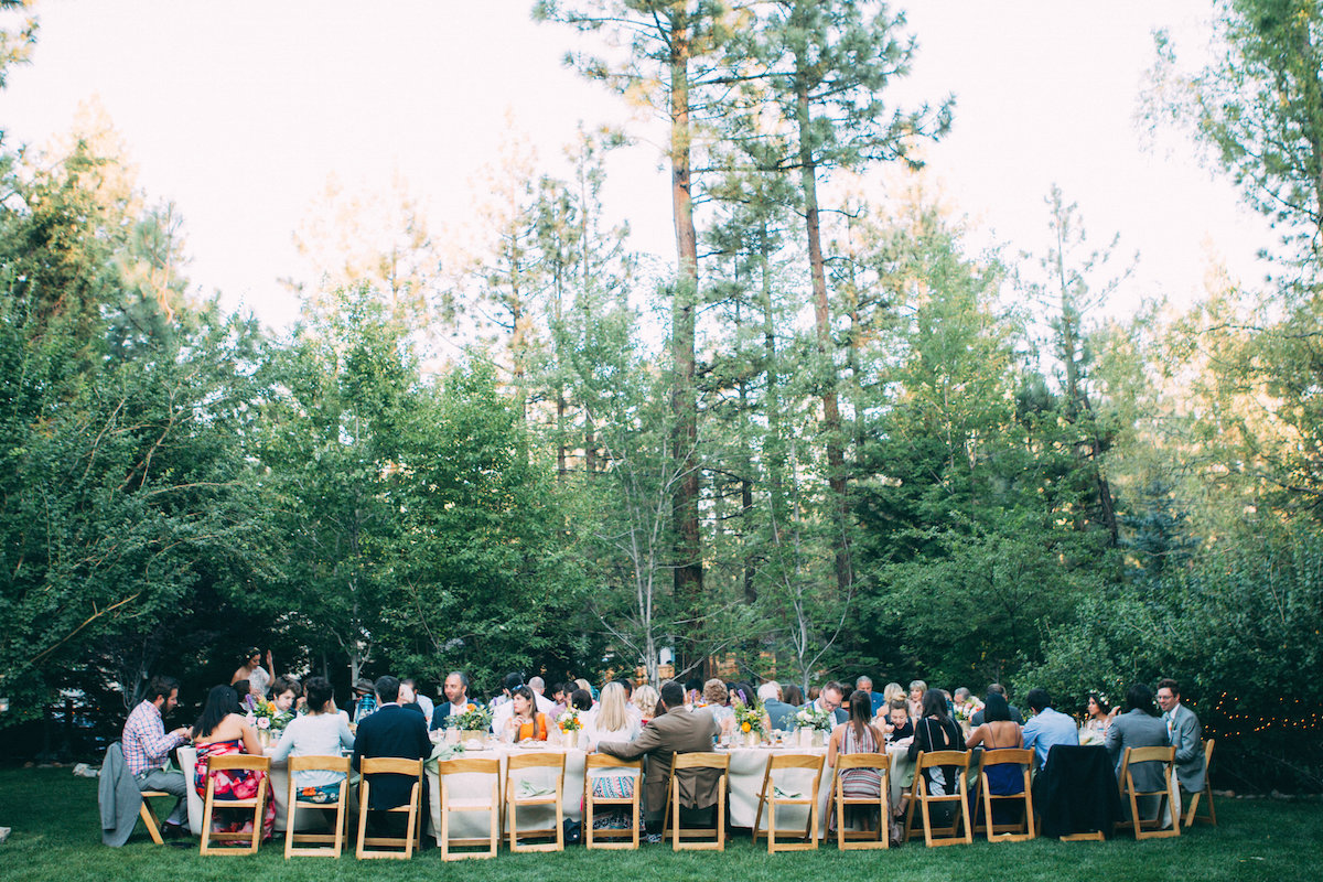 outdoor-rustic-wedding-at-big-bear-lodge