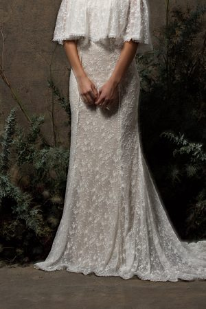 textured-embroidered-lace-off-shoulder-lottie-wedding-dress